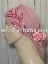 Bonnet Head Cover