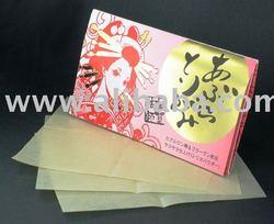 Japanese Face oil blotting Paper blotting tissue Japanese Tissue Paper