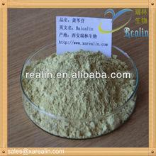Scutellaria Baicalensis Extract,Radix Scutellariae Extract Baicalin
