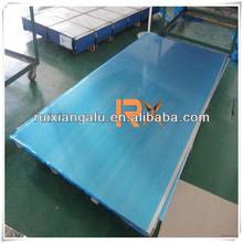 High quality Aluminium coil EXW,FOB,CIF ,DAP