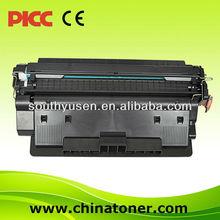 New! Hot! cartucho de la impresora 214A for HP