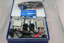 9v-16v xenon headlight car kits:H13 moving xenon kits, H13H/L xenon HID kits 4300K,5000K,6000k,8000K,10000k,12000K,15000K,30000K