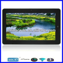 10 inch Car MID Antena+GPS+Para+Tablet PC Fly Touch 10
