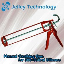 300ml Silicone Manual Caulking Gun