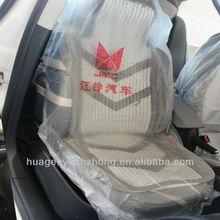 Seat Covers Suzuki