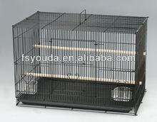 YOUDA 5001 Bird Cage