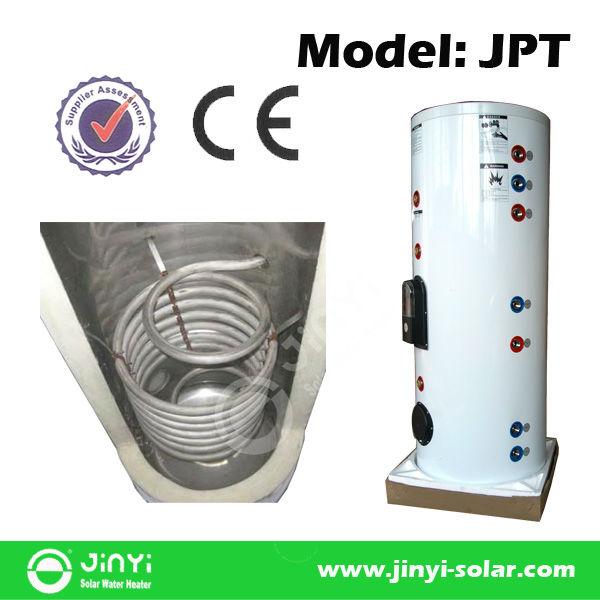 Как подобрать теплообменник apv для газовой колонки теплообменник hhn ридан