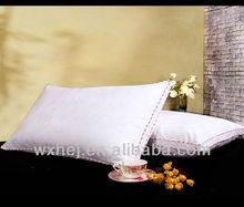 micro fiber soft hotel pillow inner