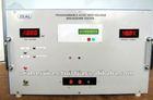 AC/DC High Voltage Breakdown Tester
