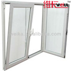 new good quality pictures aluminum window and door