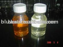 liquid polyamine / polyethylene polyamine / water treatment chemical