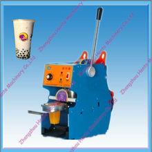 Cup Sealer for Bubble Tea