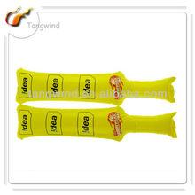 Fashional Design Inflatable Bang Bang Stick 0119