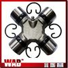 High Quality For applications of universal joint