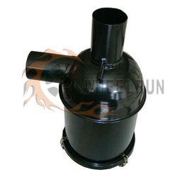 UTB650 Air Cleaner Assy 110.05.028