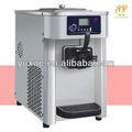 comercial de iogurte congelado soft serve ice cream máquina de fazer soft servir máquina rb 1119 taylor máquina