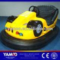 Alibaba de China, paseos en coche de parque de atracciones , paseos de coche de batería / coche eléctrico /eléctricos baratos en venta, para niños