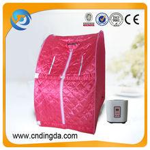 Yongkang New Style Seks Portable Weight Loss Sauna
