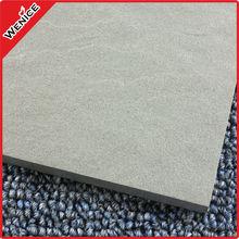 Guangdong 300*300mm grey kitchen Ceramic tiling