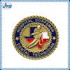 manufacturer custom metal pin badge wholesale /plastic badge producer