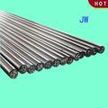 Liga barra redonda de aço / 42crmo4 Cylinder Piston Rod