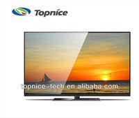 """42"""" non-Edge LED TV new models for LG ART 5 LED TV SKD"""