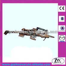 MAZDA 6 AUTO DRIVE STEERING SHAFT WHEEL (2005- ) OEM:GR1L-32-100