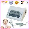 2013 hot cool face skin rejuvenation phototherapy beauty equipment Au-8203