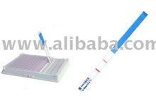 One step Beta-Lactamase test kit