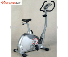 Hot sale BK8626 Magnetic Bike with seat