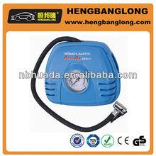 AA-2, Car use 12V mini compressor, Car Air pump, Mini Pump