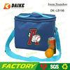 Picnic High Quality Fashion Lunch Coolers Bag DK-LB196