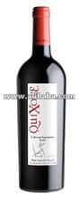 Vino QuiXote Cabernet Sauvignon Syrah