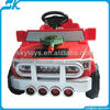 !HT-99818 children ride on racing car driving radio control ride on car cheap kids ride on cars