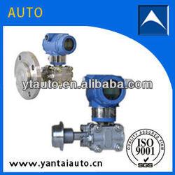 gauge pressure transmitter sanitary type smart pressure transmitter with low price