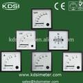 kdsi varios instrumentos electrónicos de medición
