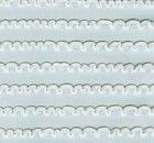 SSJH-6027 mesh fabric for lingerie underwear