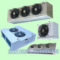 Evaporator for Cold Storage Room, Freezer, Blast Frozen (D/SCF/LTEV Series)