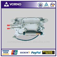 ISLe electrical oil pump 4937766 ISDE 4937766