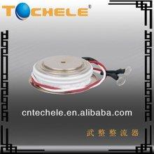 TECHELE Fast Turn off Thyristor KK Series