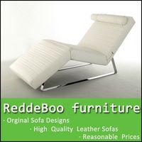 The latest design lazy sofa lazy chair lazy time sofa chair