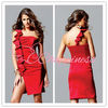 /product-gs/free-shipping-wedding-dress-evening-dresses-junior-clothing-1112036695.html