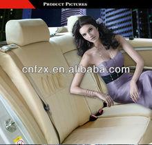 For Toyota/Chevrolet/Suzuki/Hyundai Car Seats Covers for Car Accessories