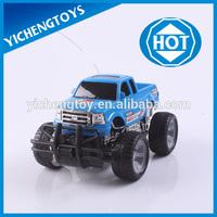 cheap rc truck electric toy car car remote control