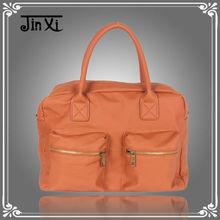 Fashion accessories A grade handbag woman