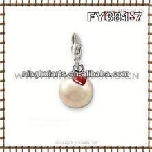 wholesale indian pendant designs felt hat bead landing