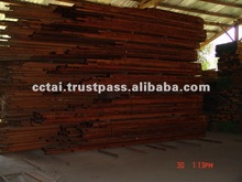 Merbau / Kwila Sawn Timber