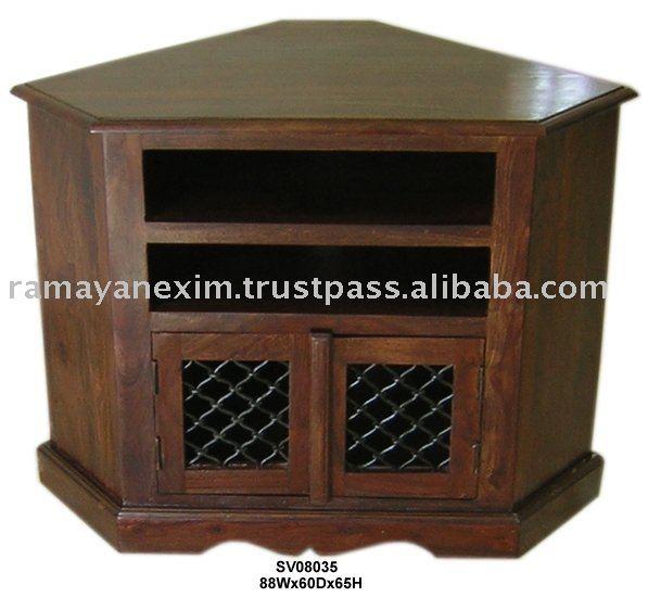 Muebles Para Television En Esquina – cddigi.com
