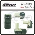 Alta qualidade do sensor de pdc/sensor de estacionamento/parksensor 66206989068 para bmw e38