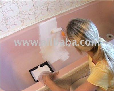 subscribe subscribed unsubscribe scopri migliaia di immagini su vernice da bagno su pinterest divertimento da vasca